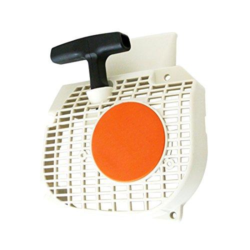 JRL Recoil Pull Start Starter Fits STIHL 021 023 025 MS250 MS230 MS210#11230801802