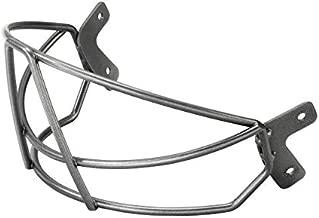 EASTON Batting Helmet Extended JAW GUARD   Left Handed Batter   Green   2020   Fits EASTON PRO X , Z5 2.0 , Z5 , & ALPHA Batting Helmets   Baseball Softball