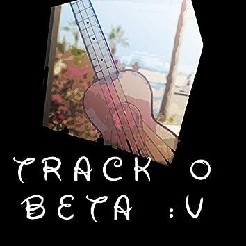 Track0