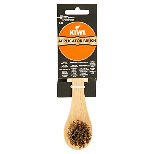 Kiwi Brosse Applicatrice