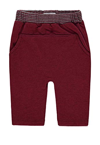 Bellybutton Kids baby-meisjes joggingbroek Jogginghose