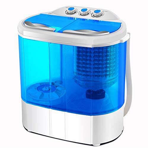 La Mejor Recopilación de lavadora de aeroburbujas de esta semana. 7