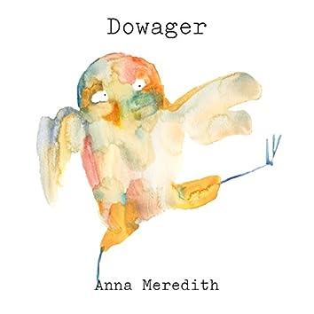 Dowager (Radio Edit)