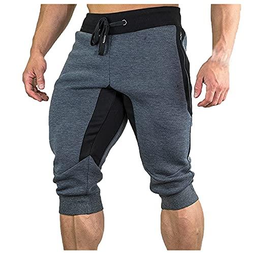 Pantalon Corto Running Hombre, Sudadera Oversize Hombre, Pantalón Skinny Hombre, Pijamas Cortos Hombre, Vestir Bien Hombre, Ropa Hombre Casual, Pijamas De Hombre Invierno, Pantalón Trekking Hombre