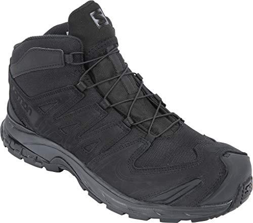 Salomon Forces XA Mid EN Tactical Boots