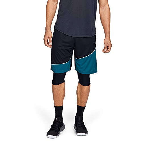 YNPM Cotton Beach Jogger Fitness Gengar Men Women Students Straight Pants Summer Fashion Sports Breathable Pants