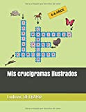 Mis crucigramas ilustrados