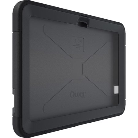 OtterBox 77-25221 Defender Series for Kindle Fire HD 8.9 - Black