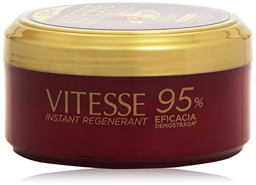 Vitesee Facial - Instant Regenerant, 150 ml