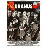 Cinema Uranus – 1990 – Claude Berri, Michel Blanc,