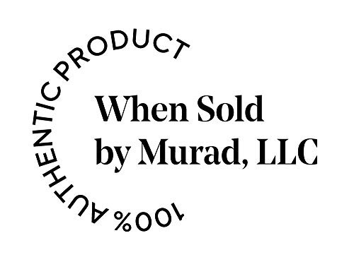 41u a65YilL - Murad Resurgence Renewing Eye Cream - Multi-Action Anti-Aging Eye Cream with Advanced Peptides and Retinol – Brightening Eye Lift Firming Treatment Visibly Minimizes Wrinkles, 0.5 Fl Oz