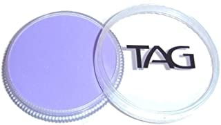 TAG Face Paints - Lilac (32 gm)