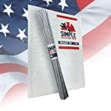 Simple Welding Rods USA Made - From Simple Solution Now - Aluminum Brazing/Welding Rods - ...