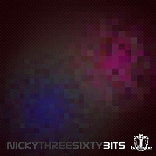 Nicky Three Sixty