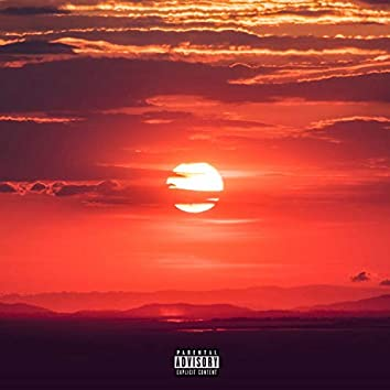 Not Enough (feat. PLSNOFUFU, Lou & Duane Black)