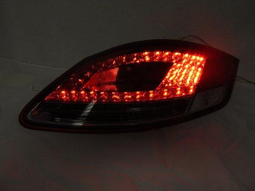 4 Headlight Bracket Clips Compatible With Lexus /& Toyota Camry /& RAV 4 Clipsandfasteners Inc