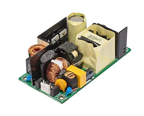 Microtik UP1302C-12 voeding en spanningstransformator