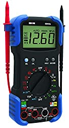 How to Test Speaker Output With Multimeter   HouseTechLab