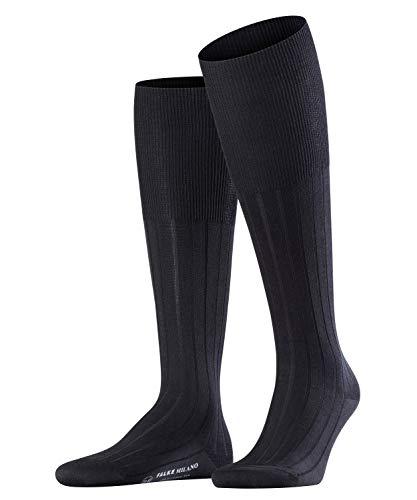 Str/ümpfe SK4 Wool /Calze Wool Uomo Falke SK4/