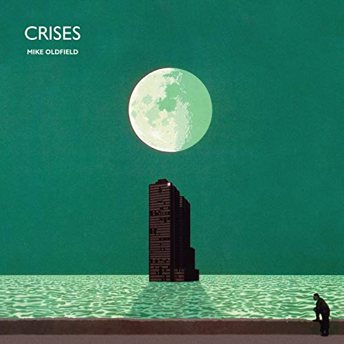Crises (Deluxe Edition)