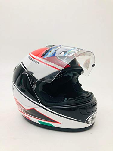 Helm Arai Helmet kompatibel mit Ducati Vector 2 TG L CD PA444587