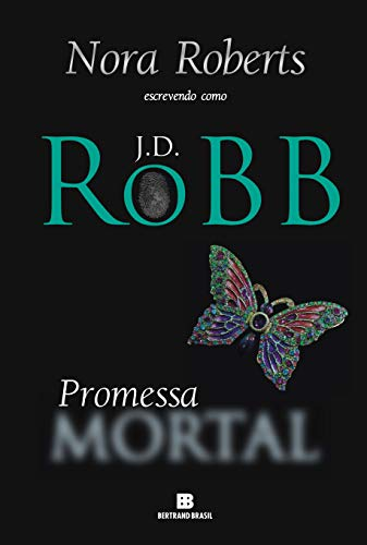 Promessa mortal: 28