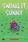 Swing it, Sunny (Sunny, Book 2) (2)