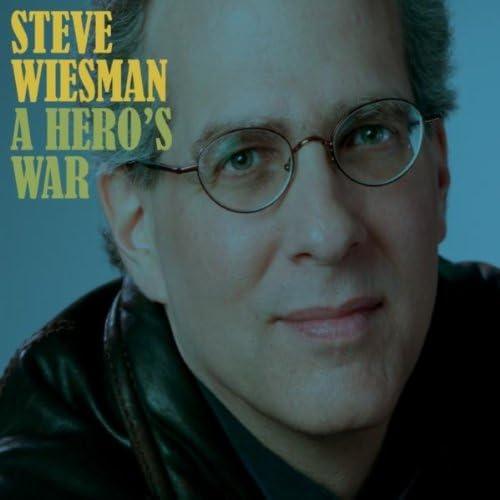 Steve Wiesman
