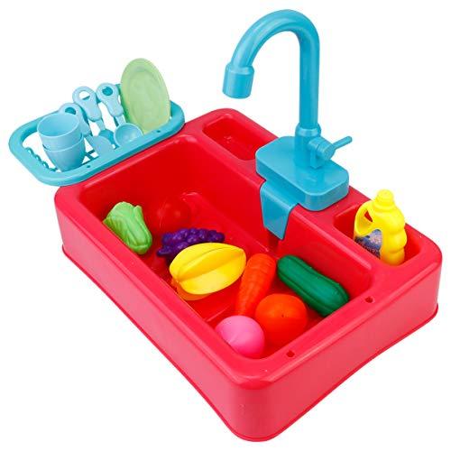 lavavajillas de juguete fabricante STOBOK