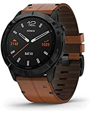 Garmin Smartwatch 010-02157-14