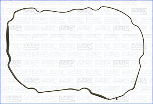 Ajusa 01057500 Junta, ventilación del bloque motor
