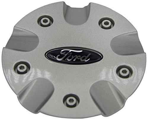 Ford Focus Felgendeckel, 1 Stück