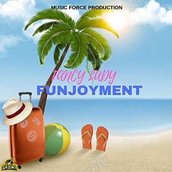 Funjoyment