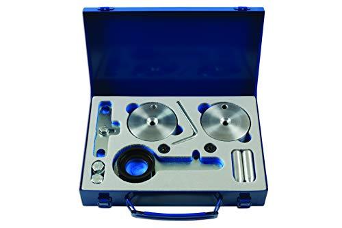 Laser 7323 Kit de sincronización del motor - para Ford 2.0 EcoBlue Diesel