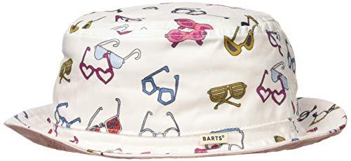 BARTS Mexico Hat Boina, Multicolor (Cream 10), 50/56 (Talla del Fabricante: 50) para Bebés