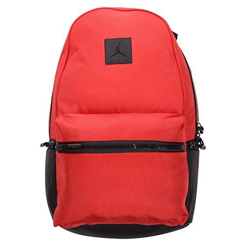 Air Jordan Gym Zaino Backpack