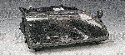 Valeo 084761 koplamp