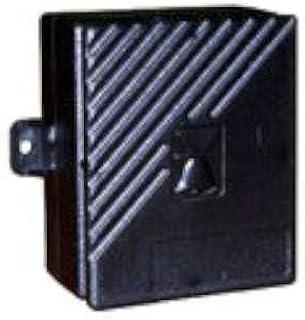 Sonibel alta sonoridad - Timbre electrico/a sonoridad sirena 110/230v