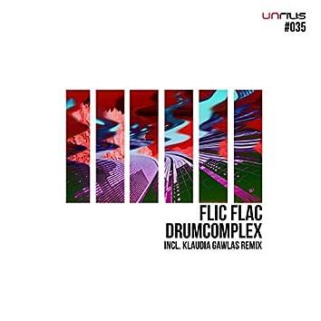 Flic Flac