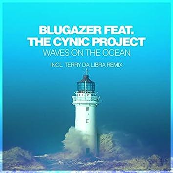 Waves On The Ocean (Incl. Terry Da Libra Remix)