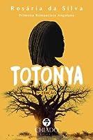 Totonya (Portuguese Edition)