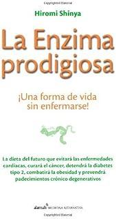 Amazon.com: prodigiosa - 4 Stars & Up