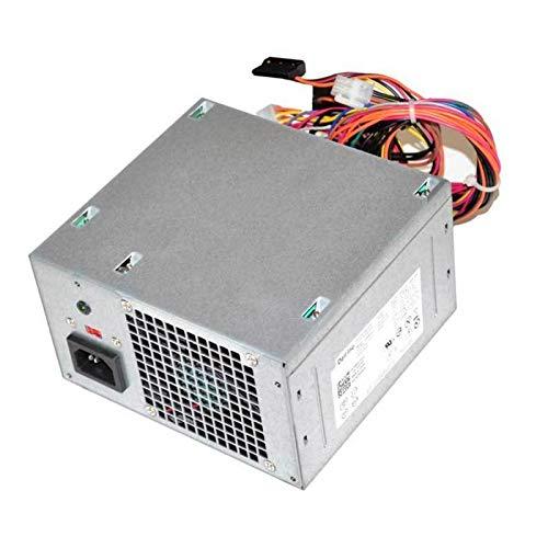 Dell 9010 3010 7010 MT AC275AM-00 PCB013 240G2 084J9Y 84J9Y 275W Power Supply Unit