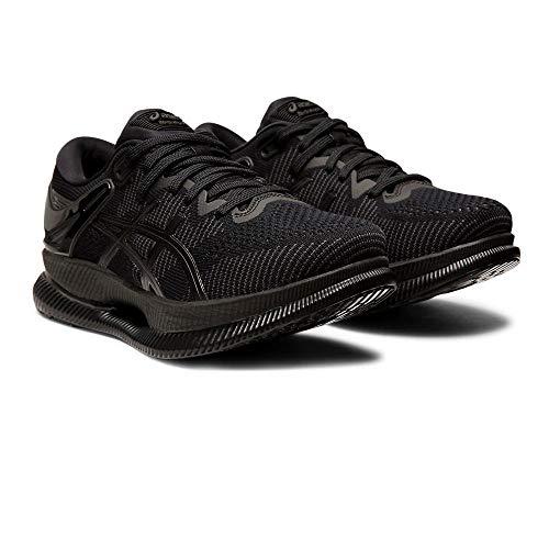 ASICS Metaride Women's Zapatillas para Correr - SS20-40.5