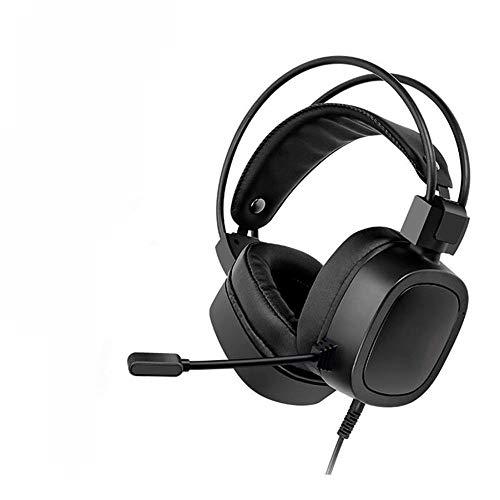funda earpods fabricante SFBBBO