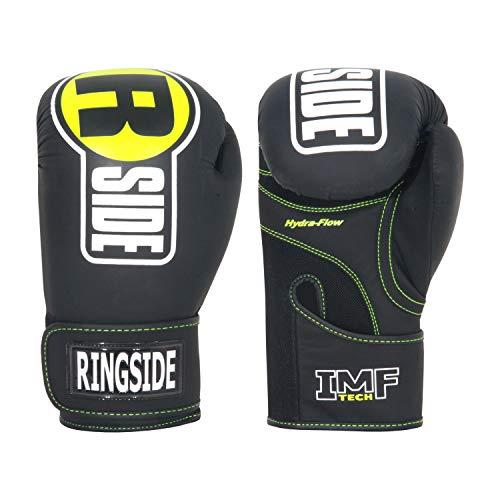 Ringside Stealth Bag Gloves