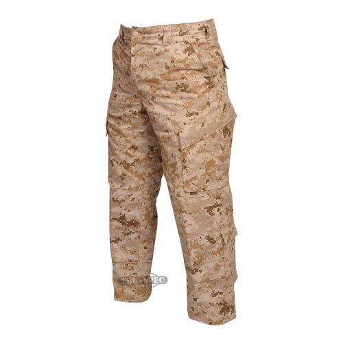 Tru-Spec Pantalon Unisexe 7100 XXL Beige