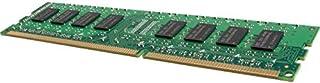 وحدة ذاكرة سائبة DDR3 بسعة 4 جيجابايت بسعة 1600 ميجاهرتز للكمبيوتر الشخصي