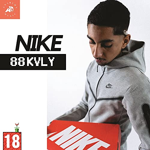 NIKE [Explicit]