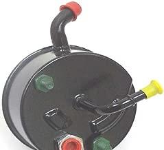 ARC 30-7802 Power Steering Pump (Remanufactured)